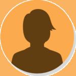 Profils d'Intervenants