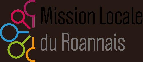 Mission locale du Roannais