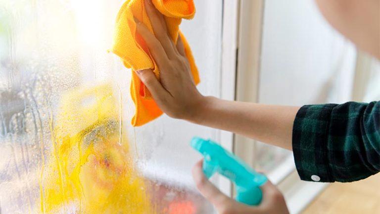 Aide ménagère à domicile pour personnes handicapées