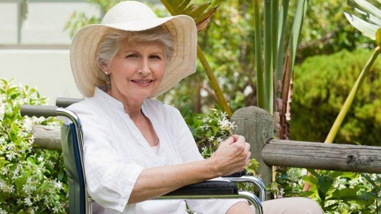 Aides pour les personnes en situation de handicap